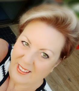 Debbie Goodsell